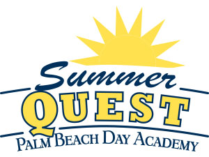 SummerQuest